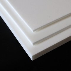 EVA Foam High density